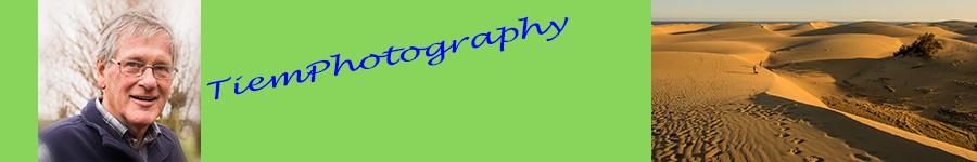 TiemPhotography