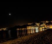 Spanje, Almunecar