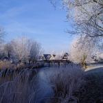 Alkmaar Daalmeer