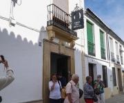 Ronda, Casa Don Bosco