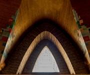 Abstract 2 Kerk Andijk