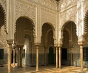 Stadhuis Casablanca
