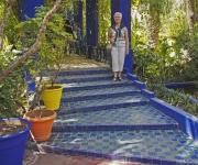 Jardin Majorel