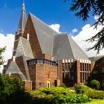 Protestantse Kerk Andijk