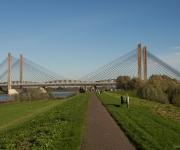 Zaltbommel Waalbrug