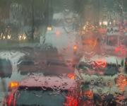 Regen