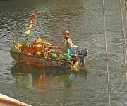 Sail de Ruiter Vlissingen